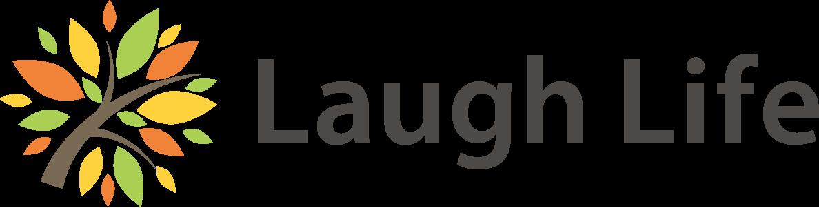 株式会社Laugh Life(ラフライフ)