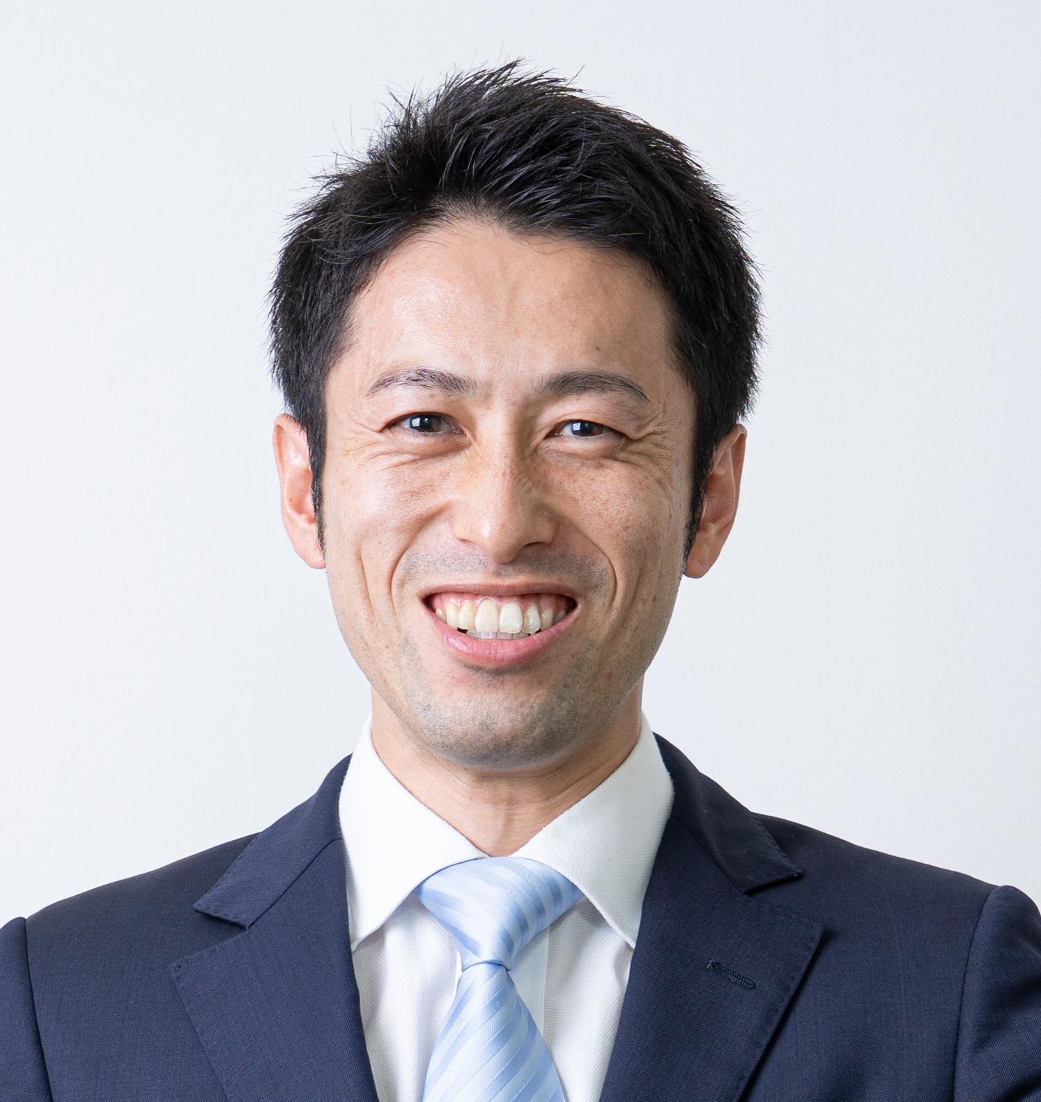 -Yusuke Fujiwara-